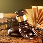 New discrimination law is tyranny on stilts