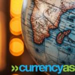 Emigrasie: Finansieel, fisies, beide?