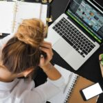 Werkloosheid: Skrap grendelstaat en plaas moratorium op minimumloon
